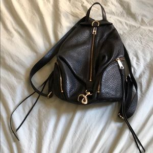Rebecca Minkoff Large Backpack